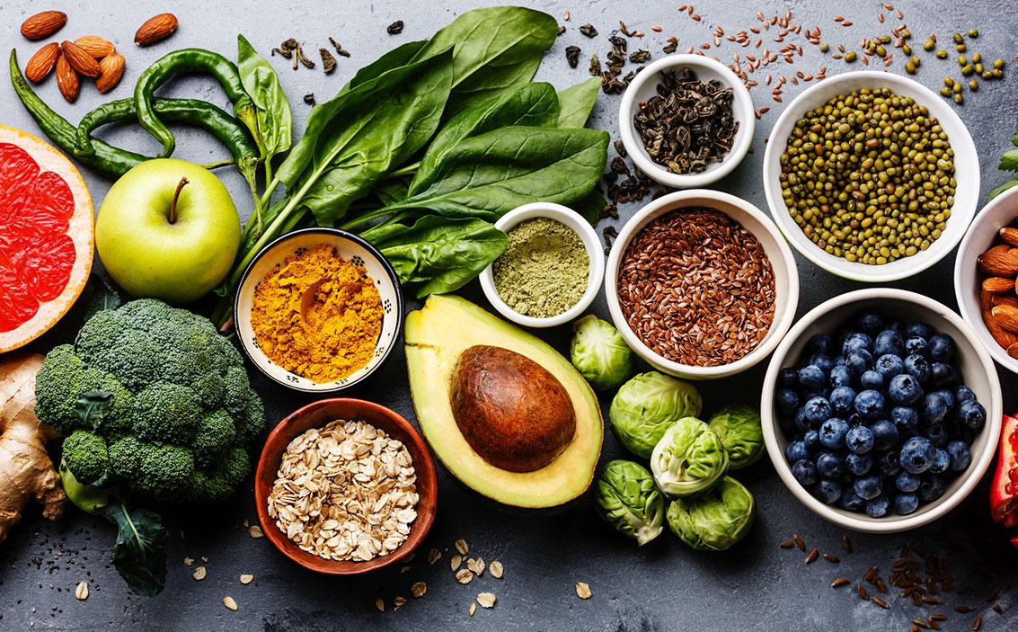 Kolesterolin Alentaminen Ruokavaliolla